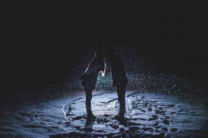 Amarres para que tengas un amor maravilloso