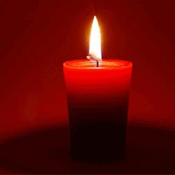 amarres-de-amor-con-velas-rojas.png