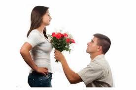 Amarres amor eterno y casero