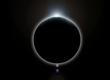 eclipse-solar.png