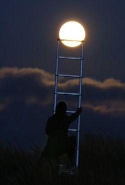 escalera-a-la-luna.jpg